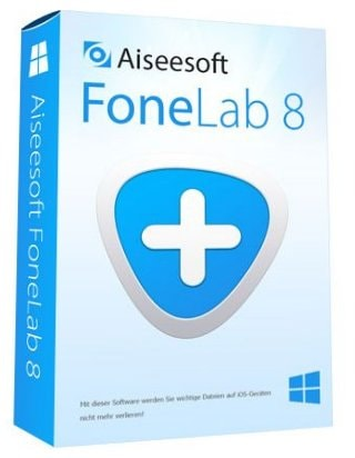 aiseesoft fonelab review