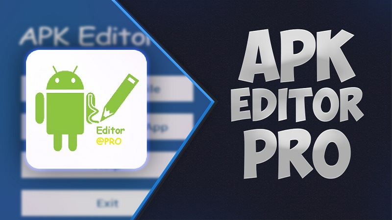 apk editor pro download