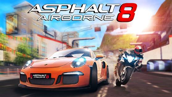 asphalt 8 hack pc windows 10 download