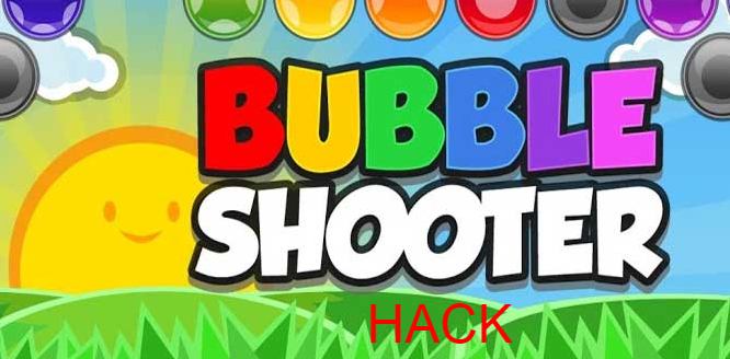 Download Bubble Shooter APK For PC & Android (January 2019 ...