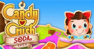 candy crush soda saga apk download