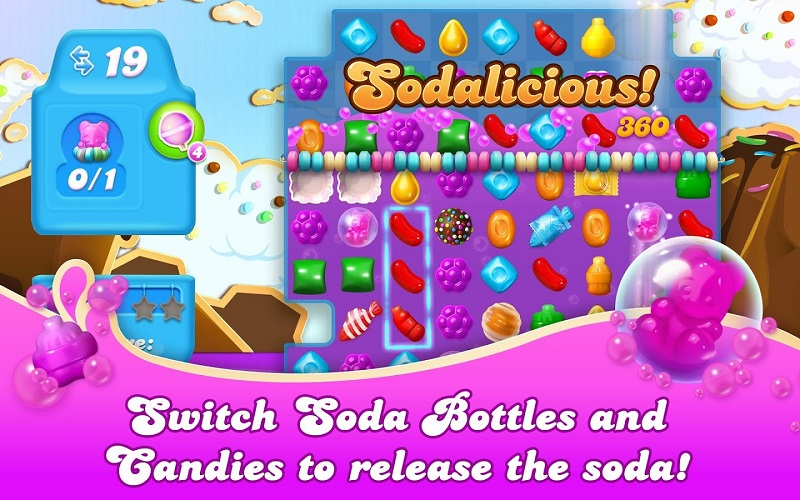 candy crush soda saga apk hack