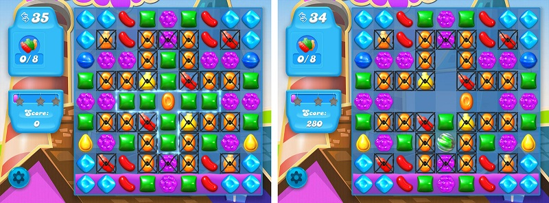 candy crush soda saga apk4fun