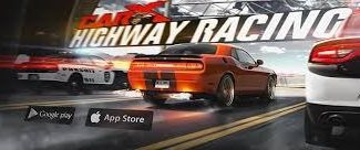 carx highway racing app