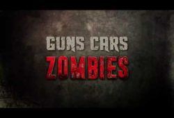 guns cars zombies android