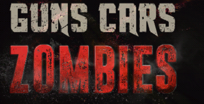 guns cars zombies download
