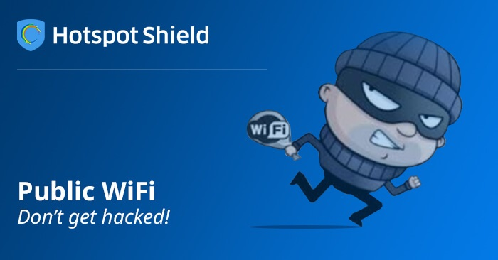 Download Hotspot Shield Free VPN Proxy for Android – Apk Games Hack