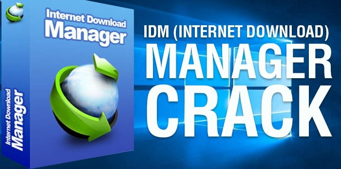idm crack download
