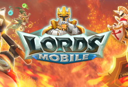 lords mobile download