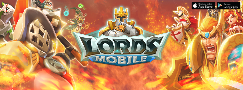 lords mobile hack 2018 download
