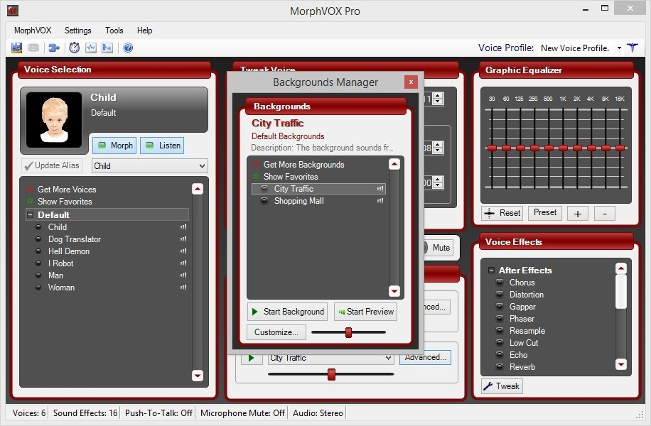 morphvox pro download