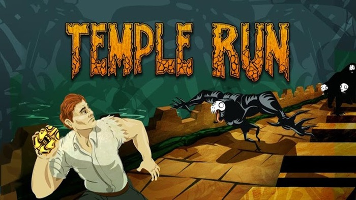 temple run 2 hack apk free download