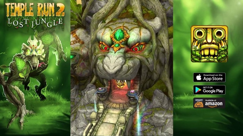 temple run 2 hack apk latest version