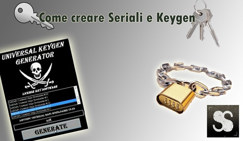 universal keygen generator full version