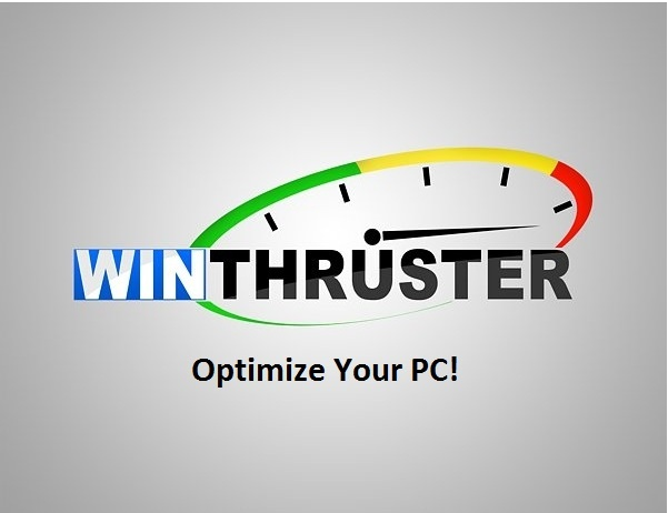 winthruster product key free download