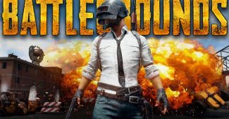 battlegrounds battle royale steam