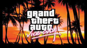 grand theft auto vice city cheat code for