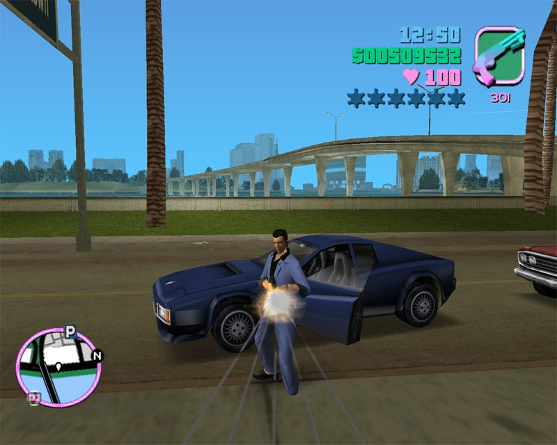 grand theft auto vice city cheat helicopter
