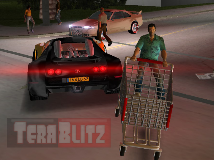 grand theft auto vice city helicopter cheat codes