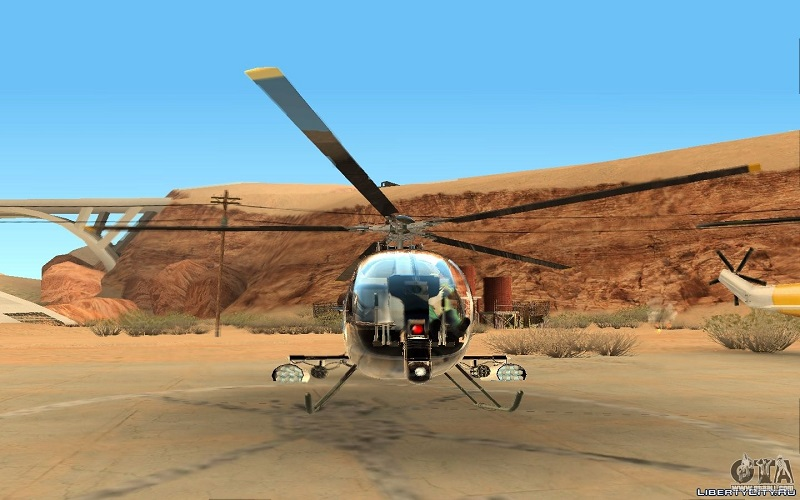 gta vice city cheat codes for helicopter and bike