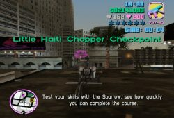 gta vice city cheats helicopter pc
