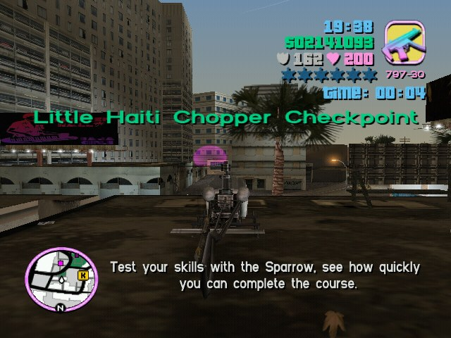 Gta Vice City Cheats Helicopter Codes,Hint,Tips For Pc – Apk