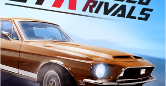 gtr speed rivals hack