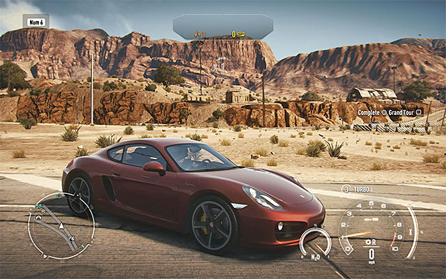 need for speed rivals apk