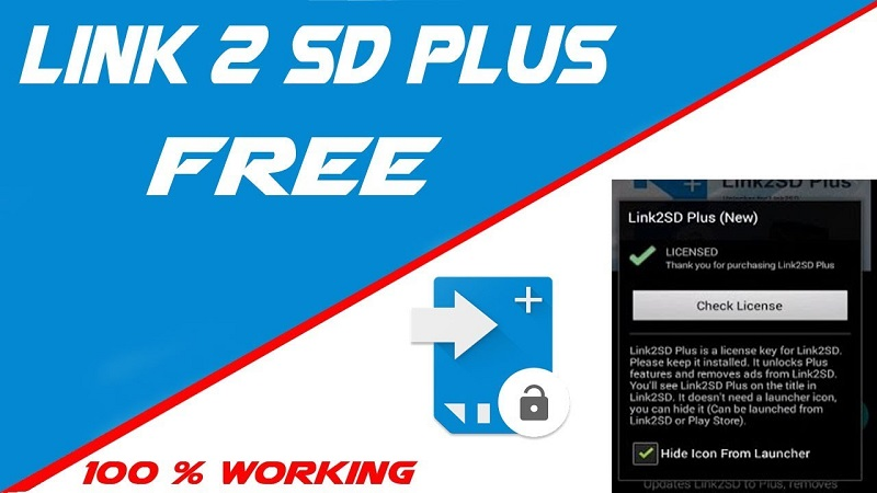 link2sd plus apk latest