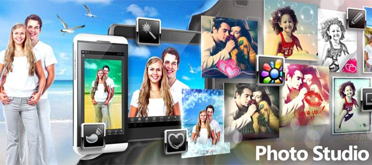 photo studio apk free download