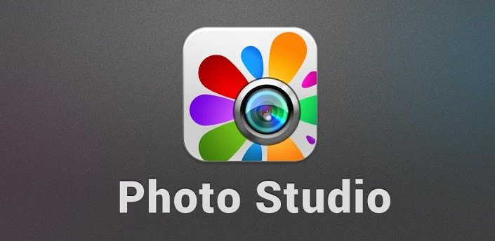 photo studio pro apk cracked