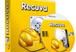 recuva pro download