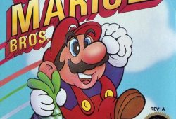 super mario 2 unblocked