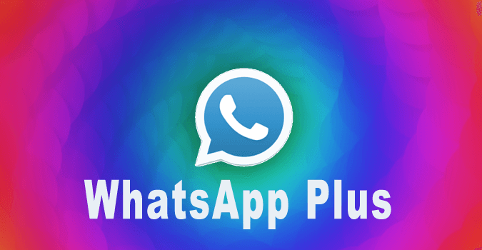 GBWhatsApp Plus Apk download