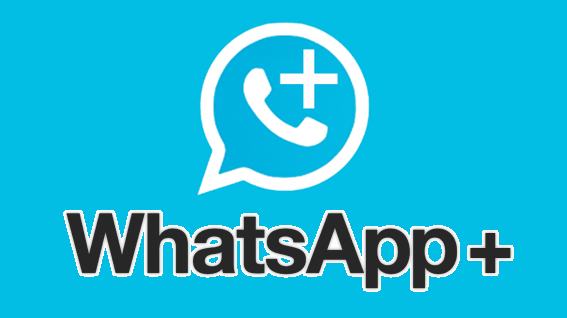 GBWhatsApp Plus Apk free download