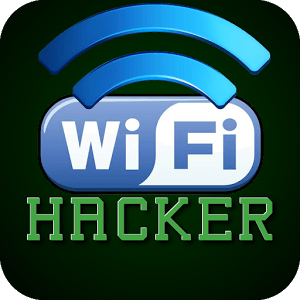WiFi-Password-Hacker