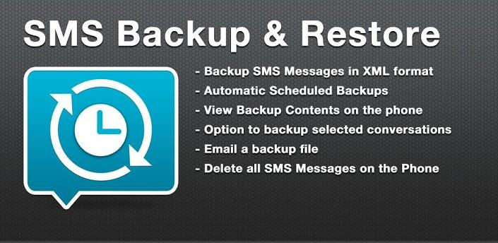 app backup and restore pro apk free
