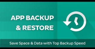 app backup and restore pro crack