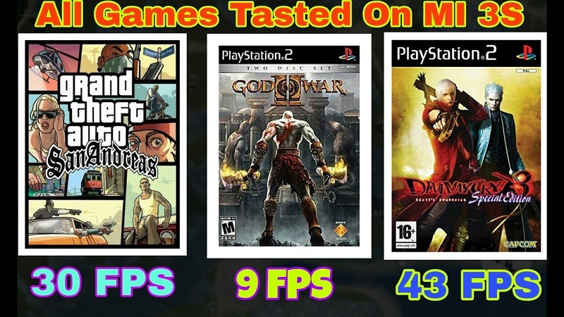 damon ps2 pro apk android