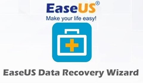 easeus data recovery wizard crack version