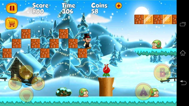 leps world plus game download