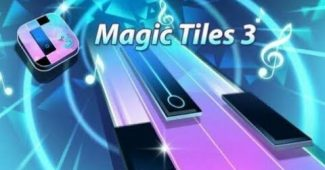 magic tiles 3 apk free download