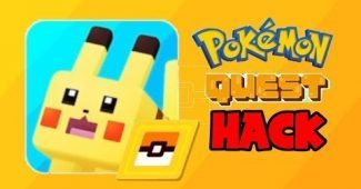 pokemon quest apk mirror