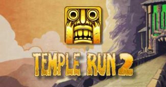 temple run 2 apk hack