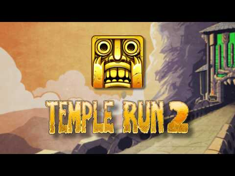 Temple run 2 hack🔥 | unlimited gems & coins! [mod apk] youtube.