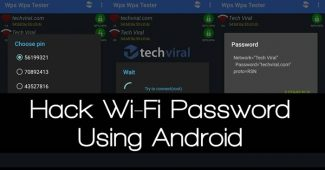 wifi password cracker apk download