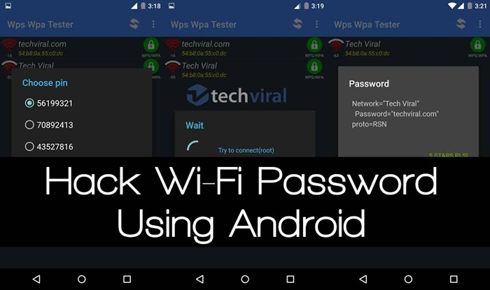 Wifi network hacker prank apk download free entertainment app.