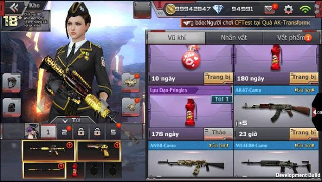crossfire legends apk free download