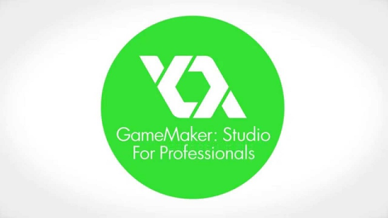 gamemaker studio for mac