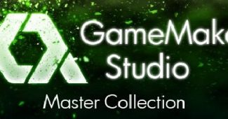 gamemaker studio free download